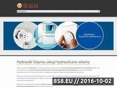 Miniaturka domeny hydraulikgdynia.pl