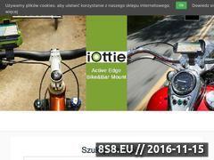 Miniaturka domeny i-have.pl