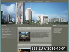 Miniaturka domeny icc-szkolenia.pl