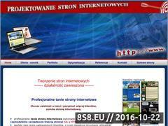 Miniaturka domeny idakost.com