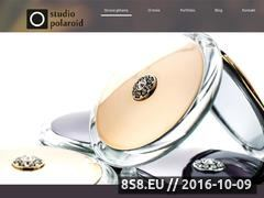 Miniaturka Fotografia ślubna oraz produktowa (www.imperfectgallery.eu)