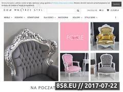 Miniaturka domeny impresje24.pl