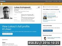 Miniaturka domeny inbright.pl