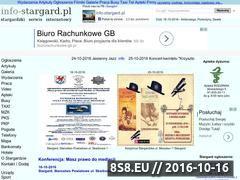Miniaturka domeny info-stargard.pl