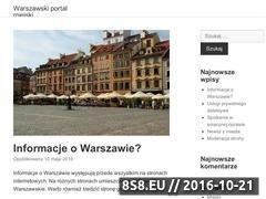 Miniaturka domeny infolokum.pl
