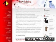 Miniaturka domeny www.inkasownik.pl