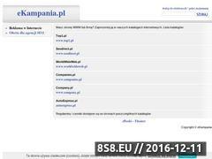 Miniaturka domeny www.inte.pl