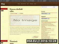 Miniaturka domeny interess.pl