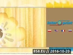 Miniaturka domeny www.intersubli.com