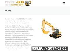 Miniaturka domeny inwest-bud.org