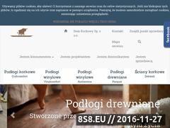 Miniaturka domeny ipowood.pl