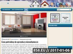 Miniaturka domeny itea365.pl