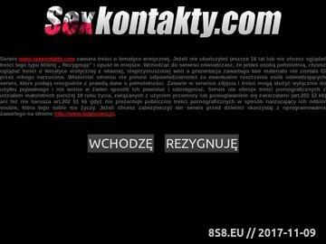 Zrzut strony IZR narzędzia skrawające