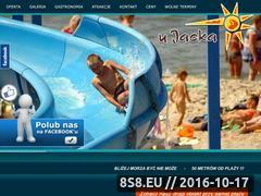 Miniaturka domeny www.jacek.ta.pl