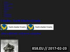 Miniaturka domeny jacthulhu.pl