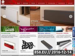 Miniaturka domeny www.jaga.com.pl