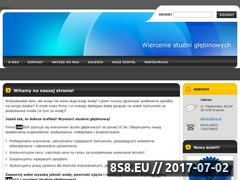 Miniaturka domeny jaksen.webnode.com