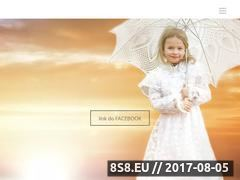 Miniaturka domeny jaroslawtyszko.pl