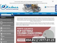 Miniaturka domeny jasma.pl