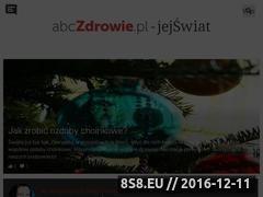 Miniaturka domeny jejdziecko.pl