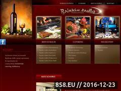 Miniaturka domeny www.jesc.pl