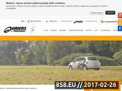 Miniaturka domeny jetpack.pl