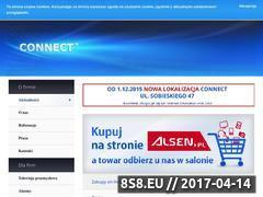 Miniaturka domeny www.jga.pl