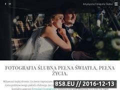 Miniaturka domeny jisak.pl