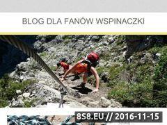 Miniaturka domeny www.jode.pl