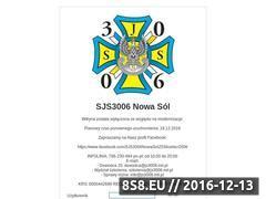 Miniaturka domeny www.js3006.mil.pl