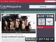 Miniaturka domeny jsdk.pl
