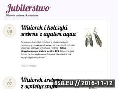 Miniaturka domeny www.jubilerstwo.edu.pl