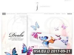 Miniaturka Zaproszenia ślubne JUM Oryginal  (jum.pl)