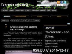 Miniaturka domeny www.k-4.katkara888.com
