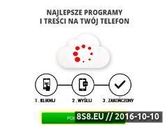 Miniaturka domeny www.kamienzamosc.cba.pl