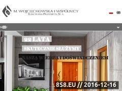 Miniaturka domeny www.kancelaria-rzeszow.com