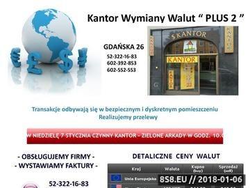 Zrzut strony Kantor Bydgoszcz - Gdańska27