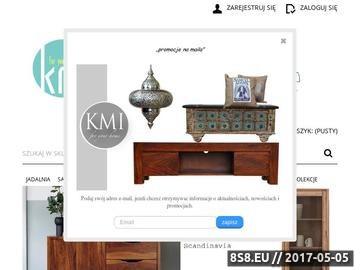 Zrzut strony Meble Kolonianlne, Drewniane, Indyjskie, Stylowe - KarinaMeble.pl