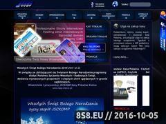 Miniaturka domeny kasy-kielce.pl