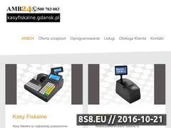 Miniaturka domeny kasyfiskalne.gdansk.pl