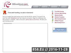 Miniaturka domeny katalog-freeglobes.webege.com