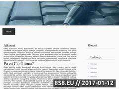Miniaturka domeny katalog-stron.y0.pl