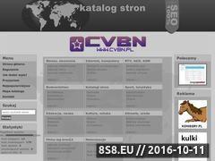 Miniaturka domeny katalog.elinktrading.pl