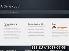 Miniaturka domeny katalog.gdanskseo.pl