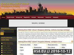 Miniaturka domeny katalog.s3zow.pl