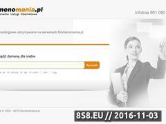 Miniaturka domeny katalogiseo24.pl