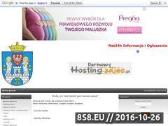 Miniaturka domeny killernetkasa.cba.pl