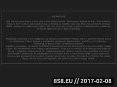Miniaturka domeny kocimieta.pl