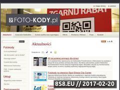 Miniaturka domeny kody-qr.eu