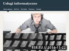 Miniaturka domeny komputery.zgora.pl